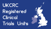 UKCRC- UK Clinical Research logo